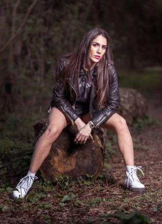 Lucilla Park (40)