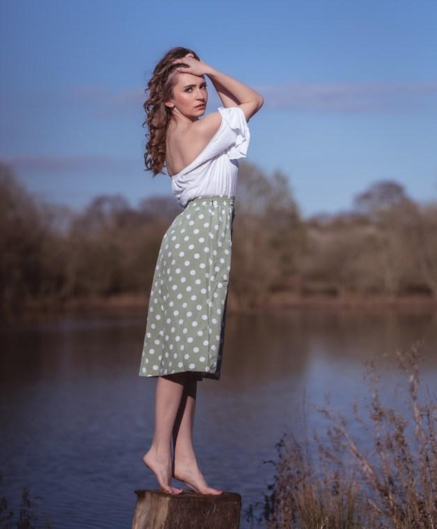 Kelly Spring Shoot (12)