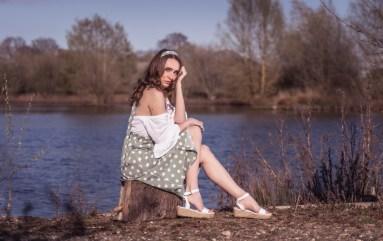 Kelly Spring Shoot (4)