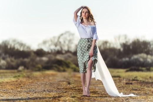 Kelly Spring Shoot (44)