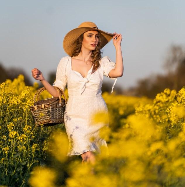 Kelly Spring Shoot (52)