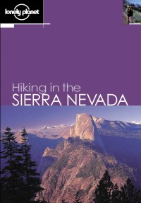 hiking-in-the-sierra-nevada-1