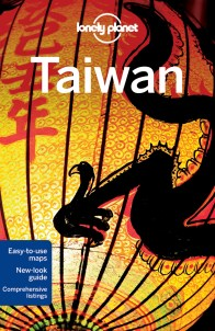 Taiwan-8-tg