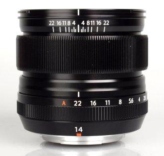 fujinon-super-ebc-xf-14mm-f2-8-r-lens-5_1361315252