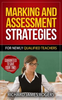 Marking_and_Assessment (1)