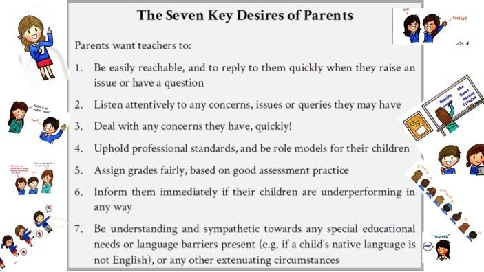 parents-key-desires