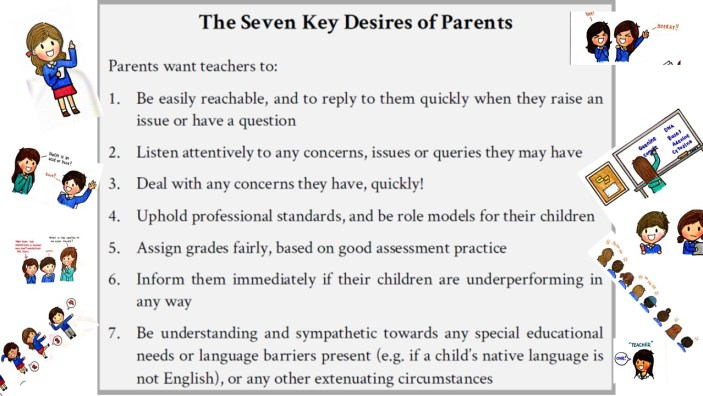 parents-key-desires