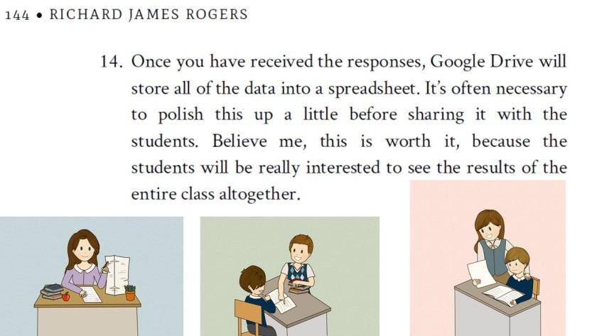 Google Doc 3.jpg