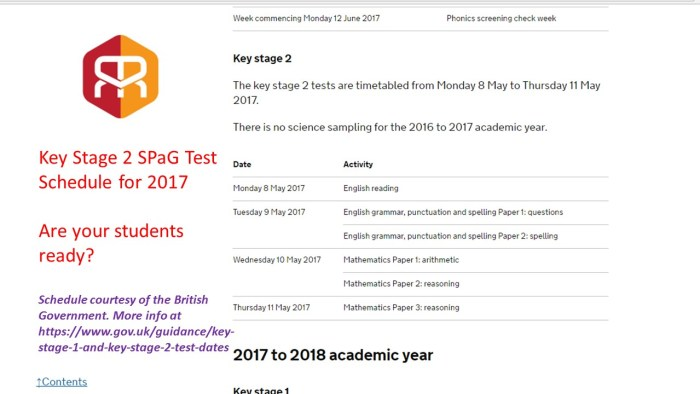 SPaG schedule.jpg