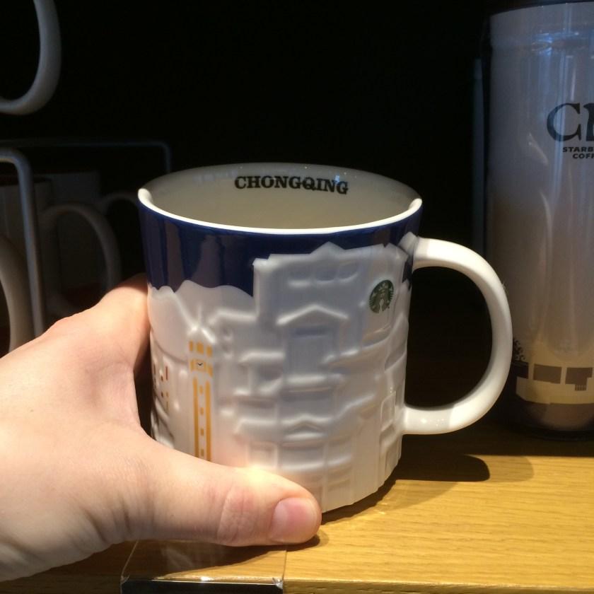 Chongqing Mug.jpg