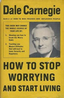 220px-How_to_Stop_Worrying_and_Start_Living