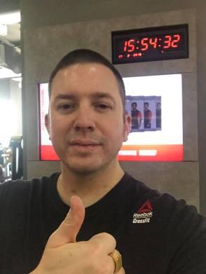 richard rogers gym 17th feb.jpg