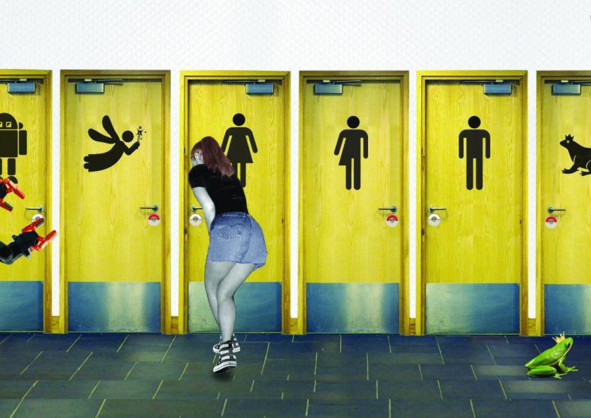 transgendertoilet-1280x905