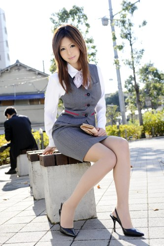 See Japanese Office Leady Porno In Hd Photo Daily Updates - Wwwbestsexphotoinfo-9250