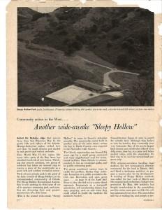 SleepyHollow1958