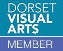 Member of Dorset Visual Arts