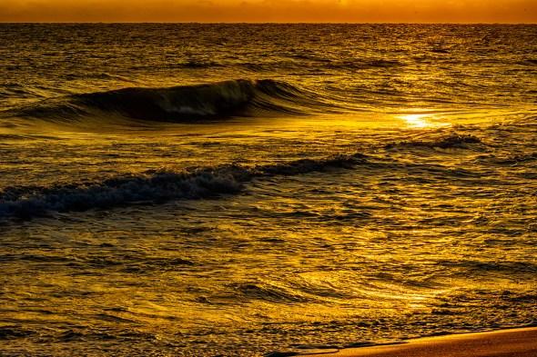 Merritt-Island-Beach-12Z1791.01