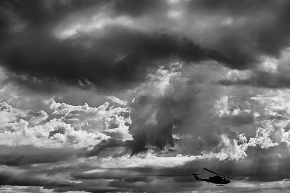 AH-1-Cobra-Bell-13-006483.bw.vv