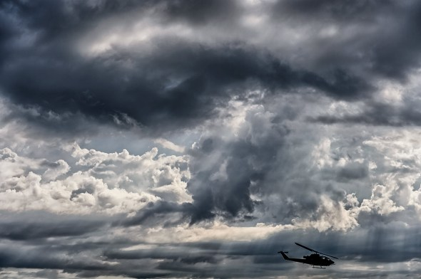 AH-1-Cobra-Bell-13-006483.vv