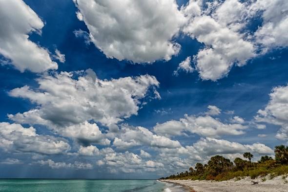 Caspersen-Beach-Venice-Florida-13-014131.vv