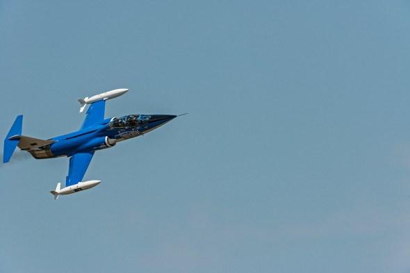 F-104-Starfighter-interceptor-Lockheed-13-005375.vv