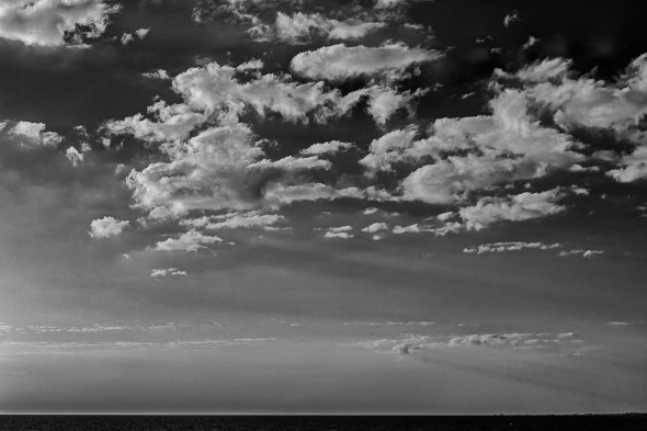 Late-Afternoon-Clouds-Venice-Fishing-Pier-12Z2390.bw.vv