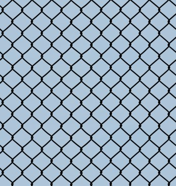 ChainlinkedFence_DIFF