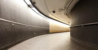 Station Place-des-arts