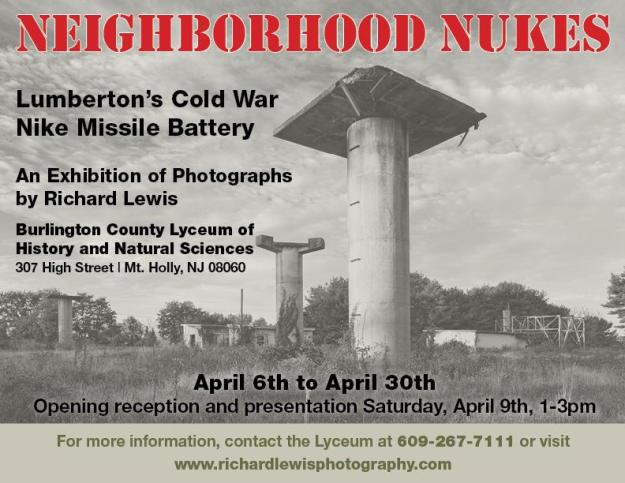 Neighborhood-Nukes-Flyer