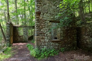 Kay's Cottage New Jersey