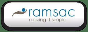 Working smarter with Ramsac and Richard Maybury