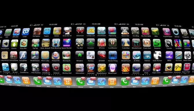 3 best productivity apps for working smarter