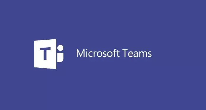Microsoft Teams collaborate better with Richard Maybury