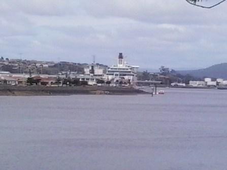 Living In Tasmania - Devonport | Spirit Of Tasmania