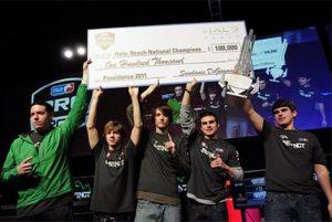 make money gaming
