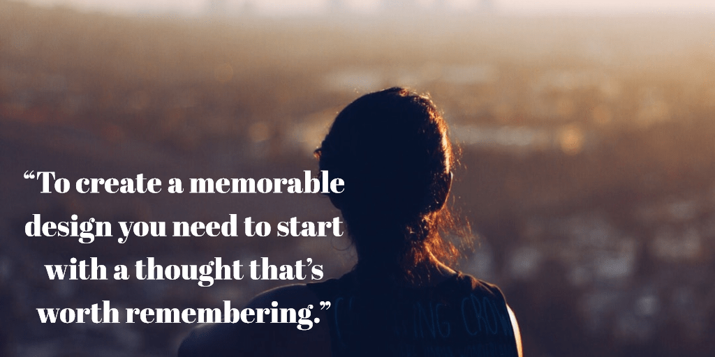 20 Favorite Inspirational Quotes - #10