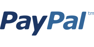 What do Paypal and Bitcoin Have In Common?