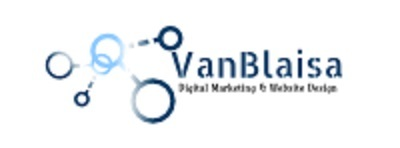 VanBlaisa Digital Marketing And Website Design