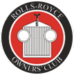 Rolls-Royce Owners Club of America
