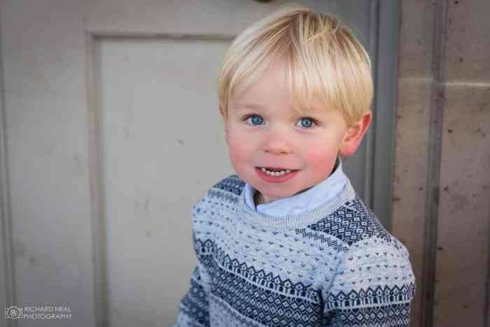 County Durham family portrait photographer (1)