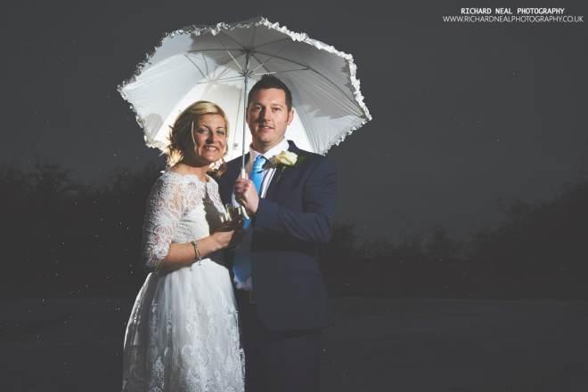 Durham pittington wedding photography