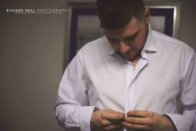 Shotton hall wedding peterlee_13