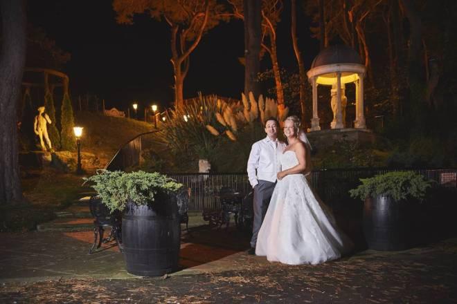 Teesside wedding photography