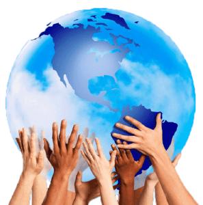 Multi Culturele Samenleving