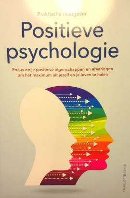 positieve_psychologie