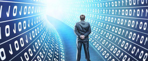 digital-transformation-human-value