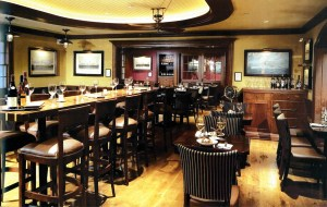 Commercial-Construction-Riggio-Griswold-Inn-Wine-Bar