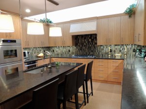 Residential-Kitchen-Dining-Renovation-CT
