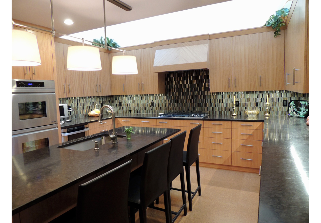 Kitchen-Remodel-Renovation-CT