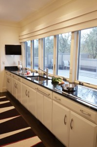 CT-Residential-Bath-Kitchen-Renovations